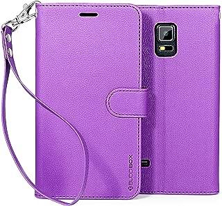 Best wallet case samsung note 4 Reviews