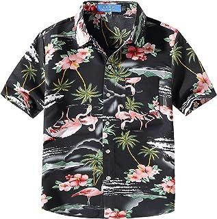 4148236f0a Amazon.fr : 10 ans - Chemises / T-shirts, polos et chemises : Vêtements