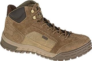 حذاء هايكنج بووت كاتربيلار سينتيمنتال ميد