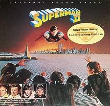 Best superman 2 soundtrack Reviews