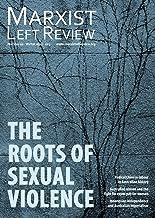 Marxist Left Review 10
