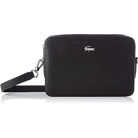 Lacoste NF3495KL, Crossover Bag Femme