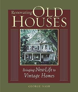Best renovation classes home depot Reviews