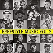 Bad Dream (Freestyle Radio Edit)