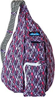 Best cross body bag kavu Reviews