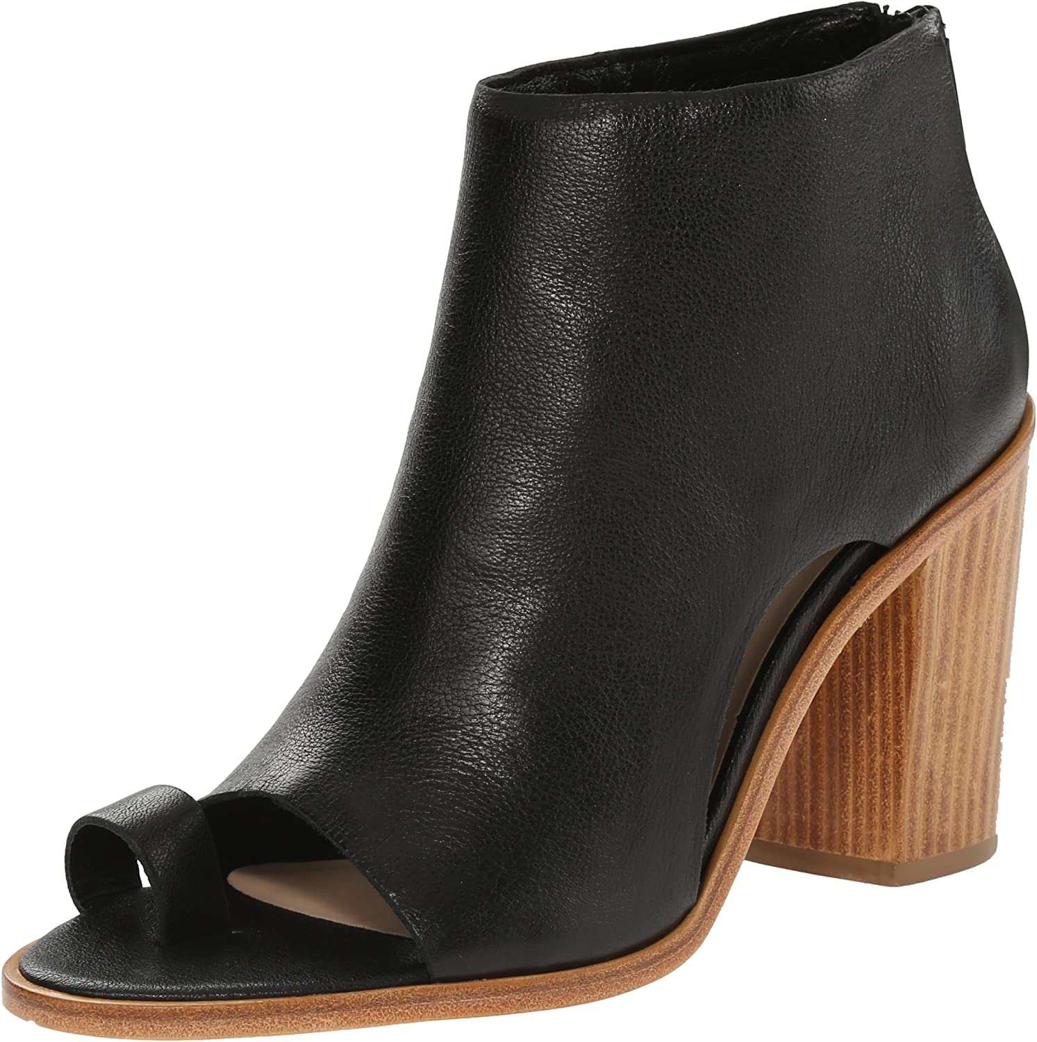 Loeffler Randall Women's Gigi Aviator Calf Dress Pump