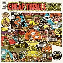 Best janis joplin greatest hits cover Reviews