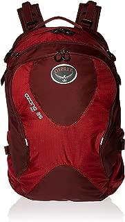 Best osprey ozone 35 daypack Reviews