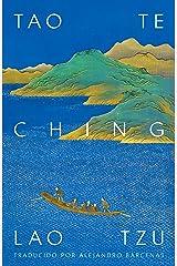 Tao te ching (Spanish Edition) Kindle Edition