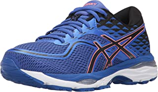 The Best Asics Running Shoes For Women You Will Love