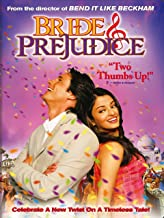 Best bride and prejudice songs Reviews