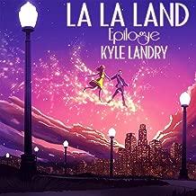 Best la la land epilogue Reviews