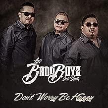Best los badd boyz del valle Reviews