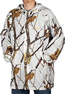 snow goose hunting suit
