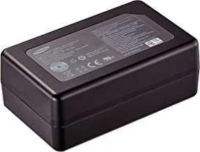 Samsung Electronics VCA-RBT72/XAA 20W POWERbot Battery