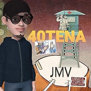 40-Tena 2020 by JMV [Explicit]