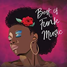 Best of Funk Music: 2018 Old School Instrumental Beats, Electric Guitar & Bass Riffs, Funky Lounge