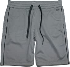 Hollister Men's Classic Tricot Short 9 in. HOM-1A