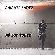 No Soy Tonto