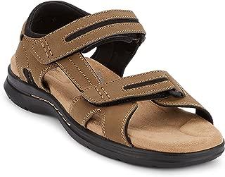 Men's Solano Gladiator Sandal
