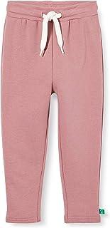 Fred's World by Green Cotton Sweatpants Slim Baby Pantalones de chándal para Bebés