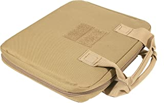 Best swiss arms rifle case Reviews