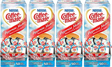 Best peppermint coffee creamer Reviews