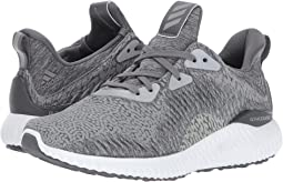 adidas Kids - Alphabounce EM Glo J (Big Kid)
