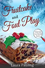 fruitcakes the play