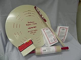 Lefse Accessory Kit