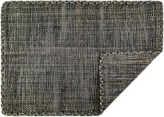 DII CAMZ10416 Indoor Flatweave Cotton Handloomed Yarn Dyed Woven Reversible Area Rug for Bedroom, Living Room, Kitchen, 2x...