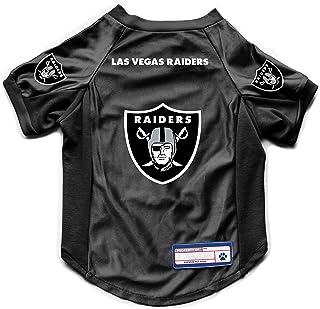 Amazon.co.uk: Raiders Jersey