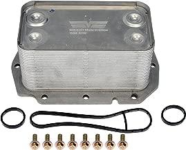 Dorman 904-5101 Heavy Duty Oil Cooler