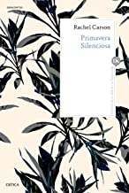 Primavera silenciosa: Edición y traducción de Joandomènec Ros (Spanish Edition)