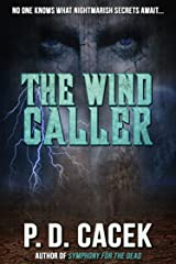 The Wind Caller Kindle Edition