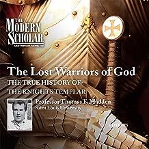 true history of the templars