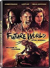 Future World (Bilingual)