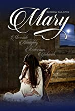 mary o'malley books