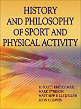 Best philosophy of physical activity Reviews