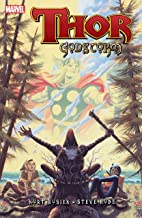 Thor: Godstorm (Thor: Godstorm (2001-2002))