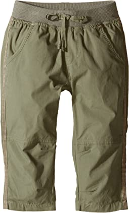 5 Oaks II Pull-On Capris (Little Kids/Big Kids)