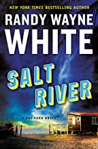 Salt River (A Doc Ford Novel Book 26)