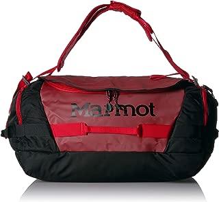 Long Hauler Travel Duffel Bag