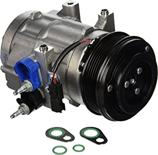 Best murray ac compressor Reviews