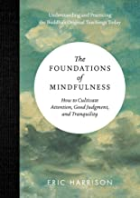 Best eric harrison meditation Reviews