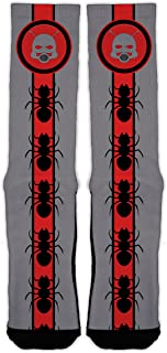 Best ant man socks Reviews