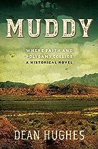 Muddy, Book 1: Where Faith and Polygamy Collide