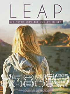 Best leap movie online watch Reviews