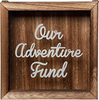 Best adventure fund box Reviews