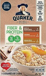 Best quaker weight control cinnamon Reviews